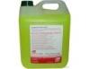 RENAULT TYPE D 5L антифриз зеленый