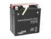 Аккумулятор Tab YTX16-BS 14Ah (200А 150*87*159)