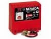 Зарядное устройство TELWIN NEVADA 12 (12В) (807024)