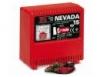 Зарядное устройство TELWIN NEVADA 15 (12В/24В) (807026)