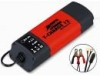 Зарядное устройство TELWIN T-CHARGE 12 (12В) (807560)