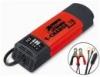 Зарядное устройство TELWIN T-CHARGE 18 BOOST (12В) (807561)