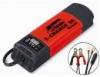 Зарядное устройство TELWIN T-CHARGE 20 BOOST (12В/24В) (807563)