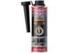 LIQUI MOLY Присадка для очистки диз. топл. систем Motor System Reiniger Diesel 300мл