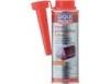 LIQUI MOLY Присадка для защиты DPF фильтра Dieselpartikel-filter Schutz 250мл