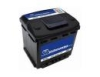 Аккумулятор VOLTMASTER 12V 44AH 360A ETN 1(L+) B13