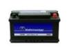Аккумулятор VOLTMASTER 12V 80AH 700A ETN 0(R+) B13