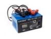 Зарядное устройство Solaris CH 12M (12В, 12А) (CH12M) (SOLARIS)