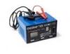 Зарядное устройство Solaris CH 8M (12В, 8А) (CH8M) (SOLARIS)