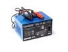 Зарядное устройство Solaris CH 6А (12В, 6А, автоматич.) (CH6A) (SOLARIS)