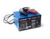 Зарядное устройство Solaris CH 8А (12В, 8А, автоматич.) (CH8A) (SOLARIS)