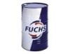 Охлаждающая жидкость FUCHS MAINTAIN FRICOFIN S 205л Антифриз (концентрат-зелёный 1:1 -40)