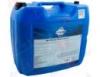 Охлаждающая жидкость FUCHS MAINTAIN FRICOFIN DP 20л G12++ Антифриз (концентрат-розовый 1:1 -40)