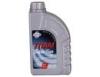 Моторное масло FUCHS TITAN SUPERSYN LONGLIFE 0W-30 (1л) синтетическое.