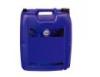 Охлаждающая жидкость FUCHS MAINTAIN FRICOFIN V 20л G13 Антифриз (концентрат фиолетовый)