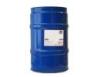 Охлаждающая жидкость PENTOSIN PENTOFROST NF 205л G11 Антифриз (концентрат сине-зеленый)
