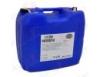 Охлаждающая жидкость PENTOSIN PENTOFROST NF 20л G11 Антифриз (концентрат сине-зеленый)