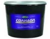 OIL RIGHT Смазка солидол жировой, 2100 гр