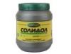 OIL RIGHT Смазка солидол жировой, 800 гр