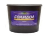 OIL RIGHT Смазка солидол жировой, ведро 9500 гр