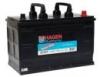 Аккумулятор VOLTMASTER 12V 110AH 750A ETN 0(R+) B3