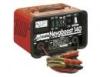 Зарядное устройство TELWIN NEVABOOST 140 (12В) (807541)