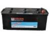 Аккумулятор VOLTMASTER 12V 190AH 1000A ETN 3(L+)
