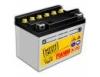 FIAMM 7904436_аккумуляторная батарея! евро 4Ah ..A 120/70/92 FB4L-B moto\