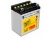 FIAMM 7904447_аккумуляторная батарея! рус 12Ah 130A 134/80/160 FB12A-A moto\