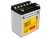FIAMM 7904451_аккумуляторная батарея! рус 14Ah ..A 134/89/166 FB14-A2 moto\