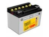 FIAMM 7904460 WIND 12 VOLT_аккумуляторная батарея! евро 20Ah 200A 205/90/162 F50-N18L-A moto\