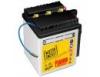 FIAMM 7904464_аккумуляторная батарея! 4Ah 15A 70/70/95 6N4-2A-4 moto\