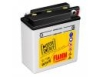 FIAMM 7904468_аккумуляторная батарея! евро 11Ah 50A 120/60/130 6N11A-1B moto\