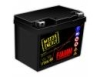 FIAMM 7904475_аккумуляторная батарея! евро 3Ah ..A 113/70/85 FTX4L-BS moto\