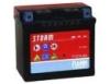 FIAMM 7904477_аккумуляторная батарея! евро 6Ah 70A 113/70/105 FTZ7S-BS moto\