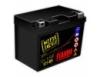 FIAMM 7904480_аккумуляторная батарея! евро 6.5Ah ..A 150/65/93 FT7-BS moto\