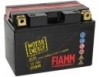FIAMM 7904485_аккумуляторная батарея! рус 10Ah ..A 150/87/105 FT12A-BS moto\
