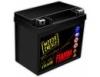 FIAMM 7904491_аккумуляторная батарея! рус 14Ah 230A 150/87/161 FTX16-BS moto\