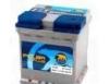 Аккумулятор BAREN Polar Plus 7905613 44Ah