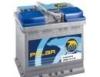 Аккумулятор BAREN 7905615 BLU POLAR 44Ah 420A