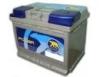 Аккумулятор BAREN 7905626 BLU POLAR 71Ah 680A