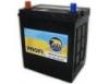 Аккумулятор BAREN 7905666 PROFI 38Ah 300A