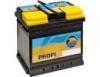 Аккумулятор BAREN 7905675 PROFI 45Ah 360A