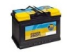Аккумулятор BAREN 7905687 PROFI 66Ah 600A