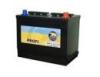 Аккумулятор BAREN 7905689 PROFI 70Ah 540A