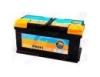 Аккумулятор BAREN 7905697 PROFI 85Ah 760A