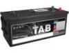 Аккумулятор Tab Polar Truck 225 L евро +/- (1300A, 518*273*240)