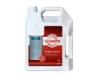 Охлаждающая жидкость GLYSANTIN GLYSANTIN G48 5 кг антифриз (сине-зеленый)