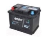 Аккумулятор AutoPart AP480 GALAXY PLUS JAPANESE 60Ah 480A (R+) 230x170x224 mm