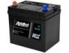 Аккумулятор AutoPart AP481 GALAXY PLUS JAPANESE 60Ah 480A (L+) 230x170x224 mm